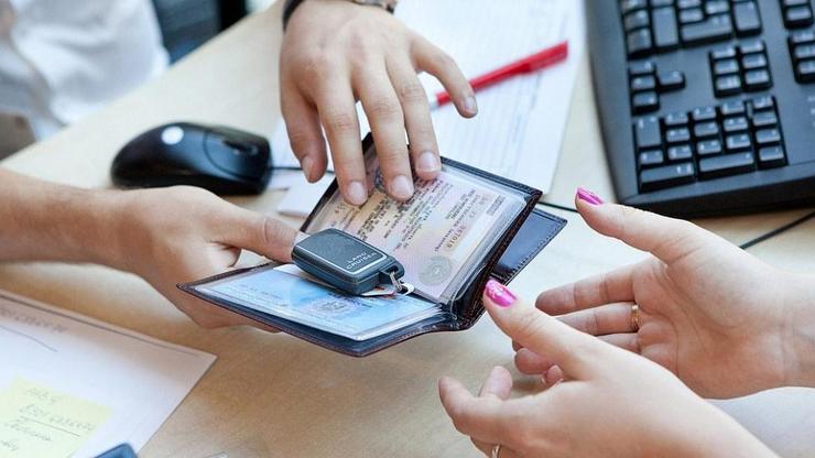 что выгоднее брать кредит или автокредит онлайн касса альфа банк