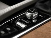 Премиум в тени: сравнительный тест Jeep Grand Cherokee, Volvo XC90 и Infiniti QX60