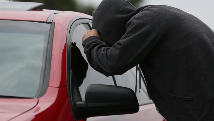 Изображение - Как найти угнанный автомобиль за два дня, не обращаясь в полицию f91dc43faca801d866bcf0a276dde942