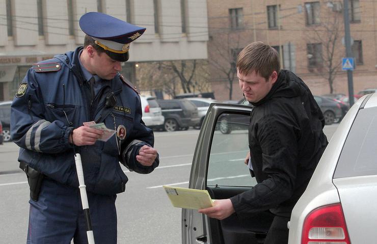Сколько стоит откупиться от лишения прав за алкоголь в москве