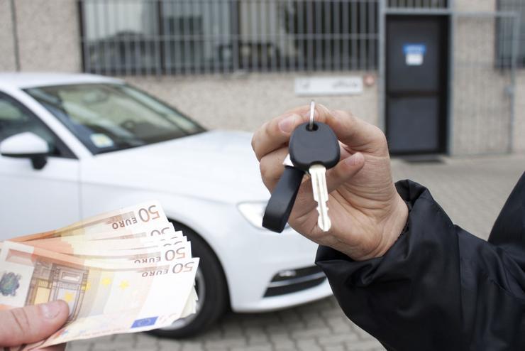 Изображение - Ошибка в договоре купли продажи автомобиля 9478d9d4634fa64d9026abea0186b63a