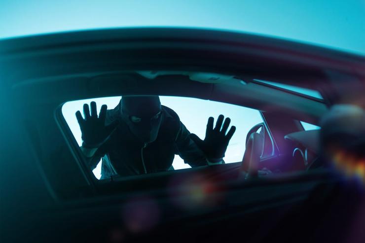 Изображение - Как найти угнанный автомобиль за два дня, не обращаясь в полицию 3af378f442c8c3ef26a360b042906217