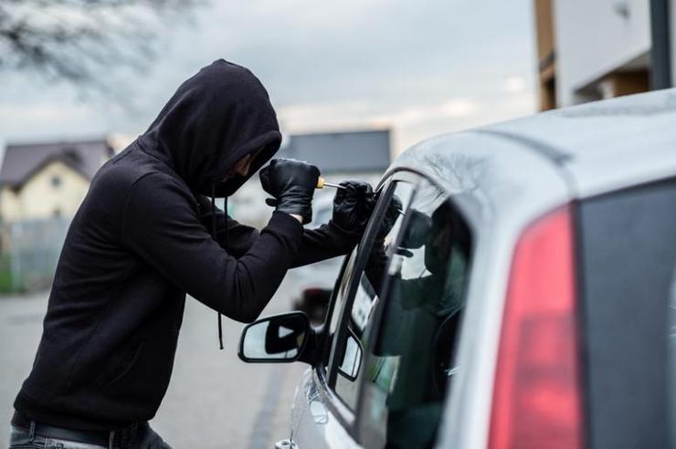 Изображение - Как найти угнанный автомобиль за два дня, не обращаясь в полицию bb18a504d766b1e1b1a08d78ddb43821