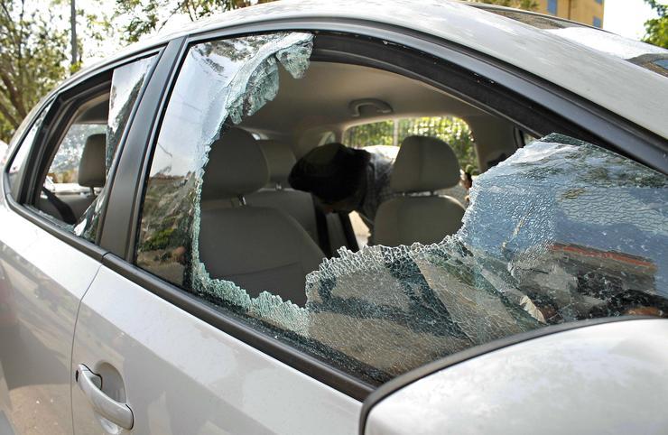 Изображение - Как найти угнанный автомобиль за два дня, не обращаясь в полицию 807c47fb6bfe7a3abfdeae9efa505c73