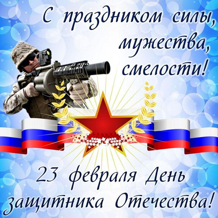 Пейнтбольный героизм: о каких машинах мечтают российские защитники отечества