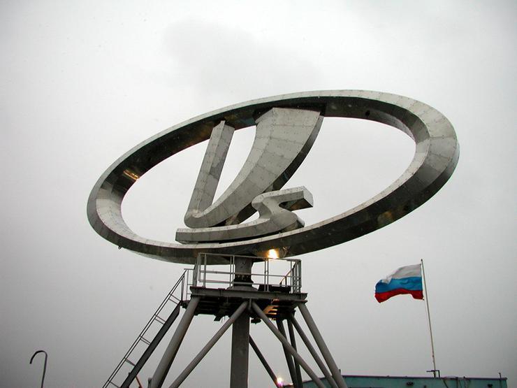 Когда простят всем долги в россии 2017