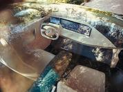 BMW представил кроссовер будущего Vision iNEXT - Автомобили