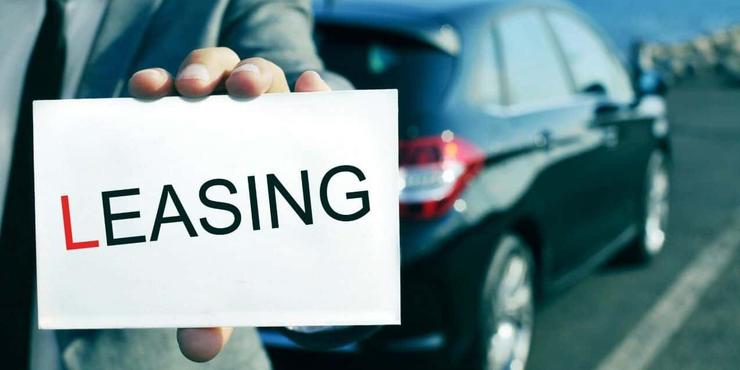 Убойная схема «развода» автовладельцев при получении кредита под залог машины