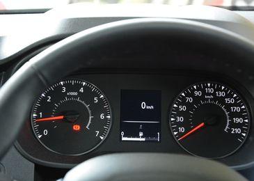 Битва реинкарнаций: сравнительный тест LADA Niva Travel и Renault Duster