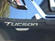 Доездились: чем новый кроссовер Hyundai Tucson уделывает японских конкурентов