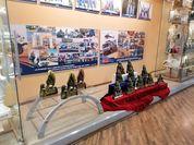 Китайский мотор, финские мосты: тест-драйв самого быстрого КамАЗ в мире