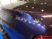 Деградация Peugeot: Россию хотят завалить испорченными «французами»