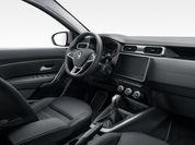 В Россию приехал новый Renault Duster: находим плюсы и минусы