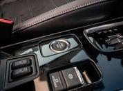 Боец «замкадья»: тест-драйв нового Mitsubishi Outlander 2021
