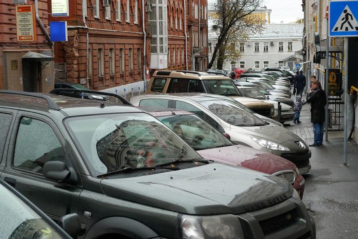 Какие нужно документы на проезд в автобусах пенсионеру чепецк ру