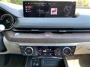Борзость против опыта: сравнительный тест-драйв Genesis G80 и Lexus ES