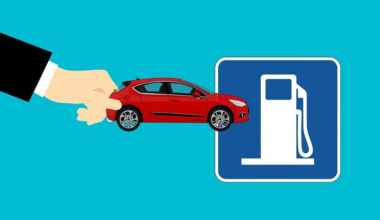 5 ошибок водителей, жаждущих сэкономить на топливе