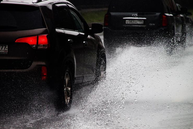 4 ошибки опытного водителя, сильно сокращающие жизнь автомобиля