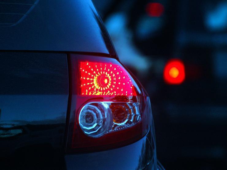 Что нужно проверять в автомобиле перед дальней поездкой
