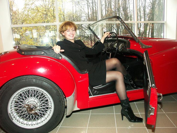На покупку новых авто россиян разводят банки и маркетологи - Автомобили