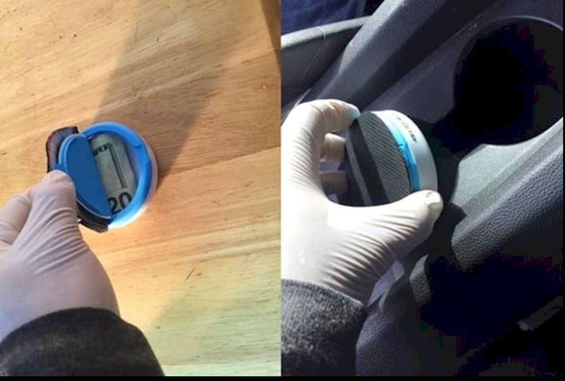 Как спрятать деньги в авто автосалон daewoo москва