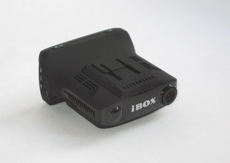 Ibox Combo F1 руководство пользователя - фото 11