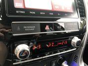 7 знаковых улучшений новейшего Mitsubishi Pajero Sport для России