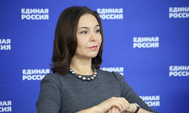 В России могут запретить ездить на «Жигулях»