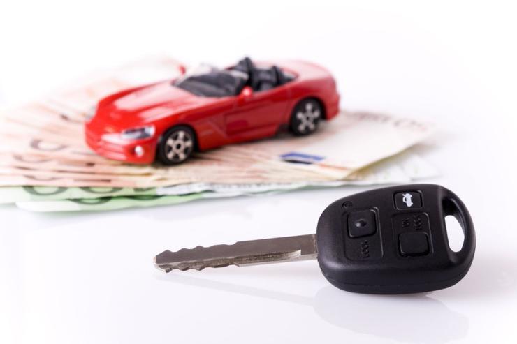 кредит на авто с остаточным платежом отзывы