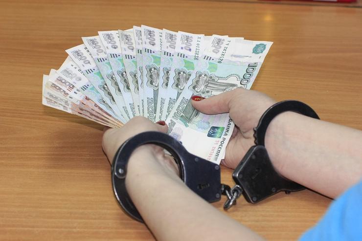 Закон бессилен: аферисты и новый вид мошенничества на дорогах