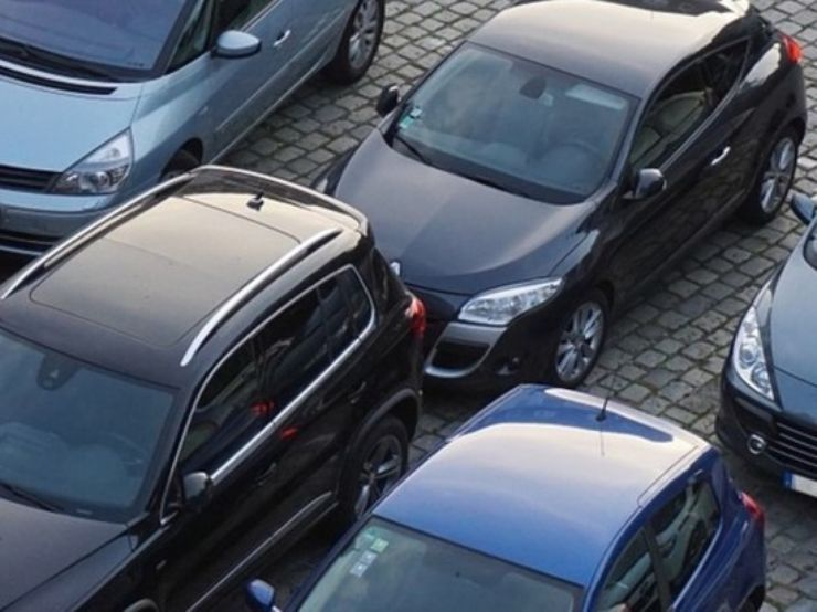 Ищем самый выгодный способ продать автомобиль