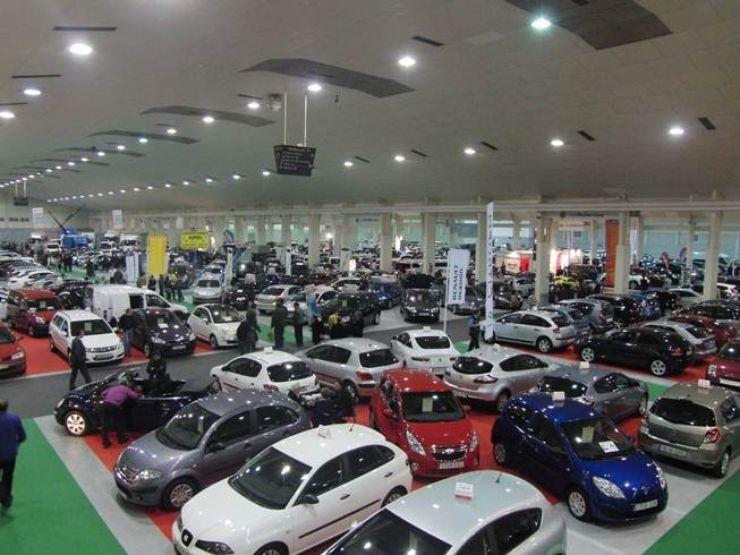 Надежные автосалоны москвы и области самые лучшие отзывы на автосалоны москвы