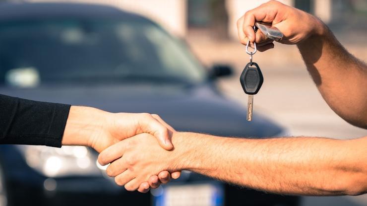 Как правильно оценить свой автомобиль перед продажей