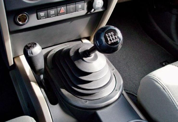Что делать если на машине отказали тормоза Лайфхак