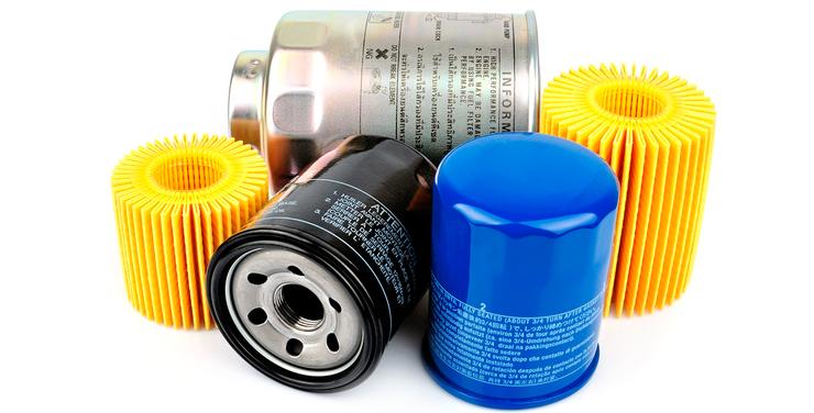 Дилер не всегда прав: как часто нужно менять фильтры в автомобиле